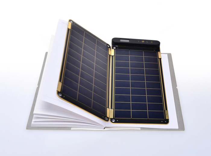 solar paper 02