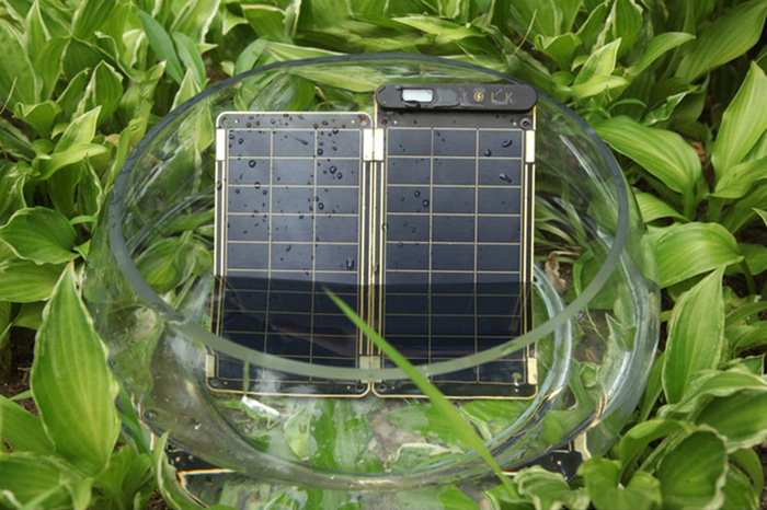 solar paper 03