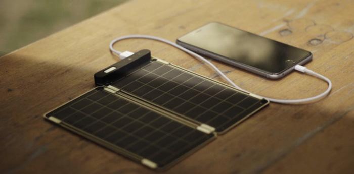 solar paper 04