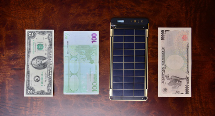 solar paper 05