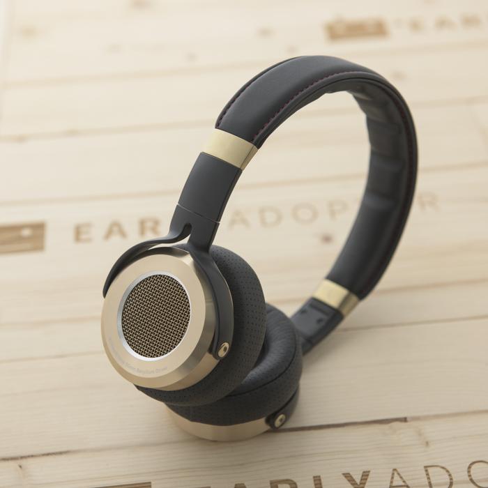 xiaomi mi headphones review (1)