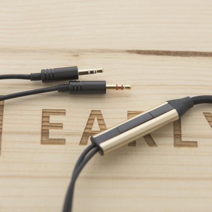 xiaomi mi headphones review (10)