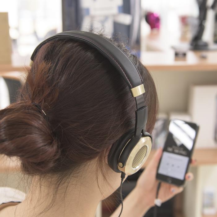 xiaomi mi headphones review (12)