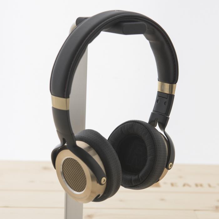 xiaomi mi headphones review (13)