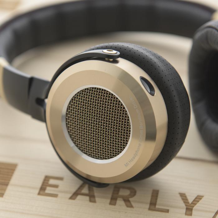 xiaomi mi headphones review (4)