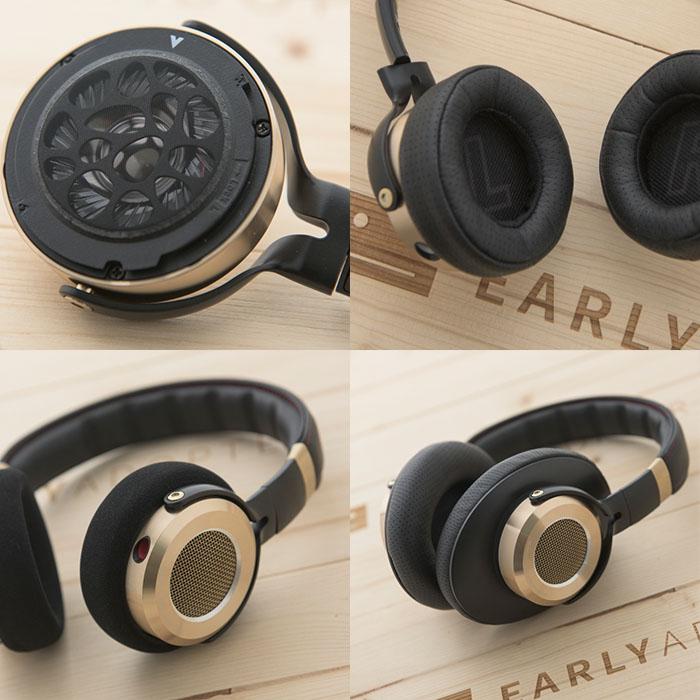xiaomi mi headphones review (70)
