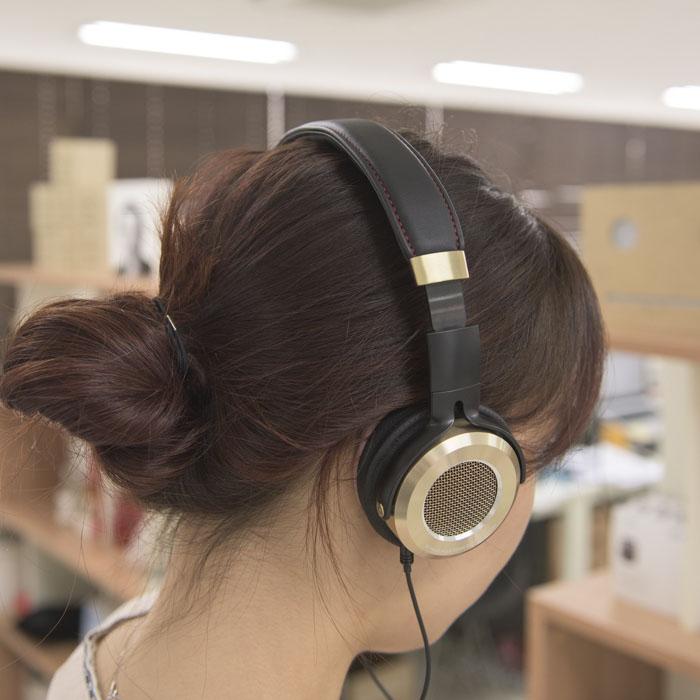 xiaomi mi headphones review (8)