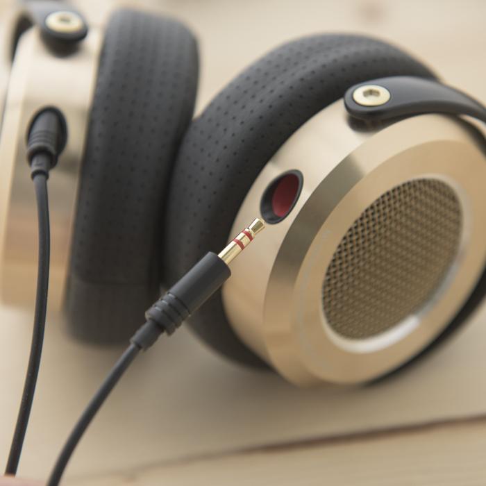 xiaomi mi headphones review (9)