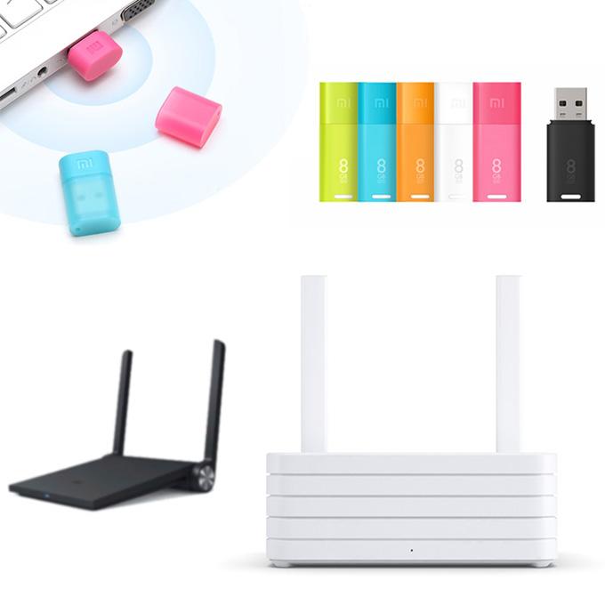 xiaomi mi router mini review (1)