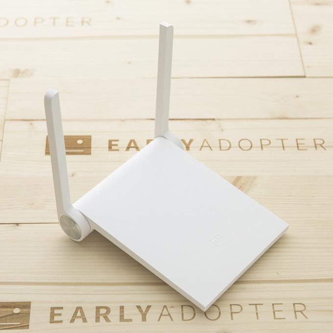 xiaomi mi router mini review (2)