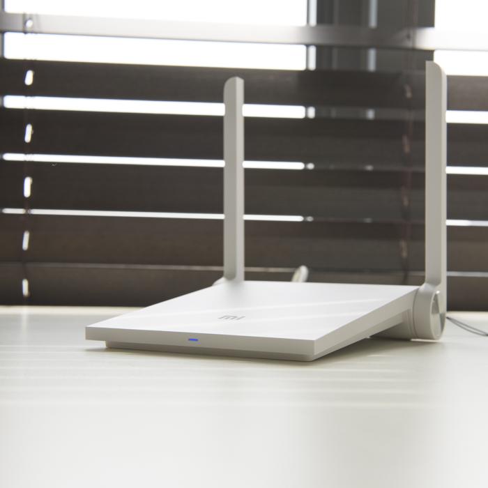 xiaomi mi router mini review (23)