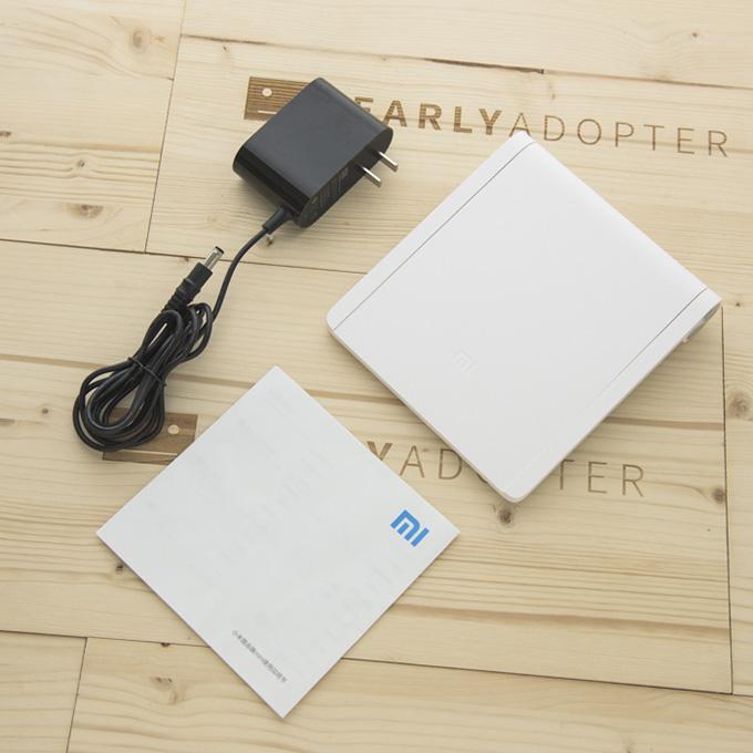 xiaomi mi router mini review (4)