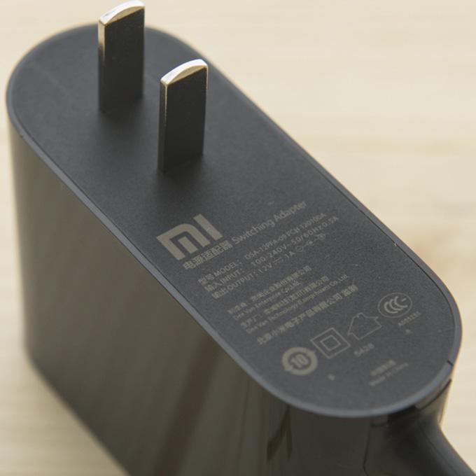 xiaomi mi router mini review (5)