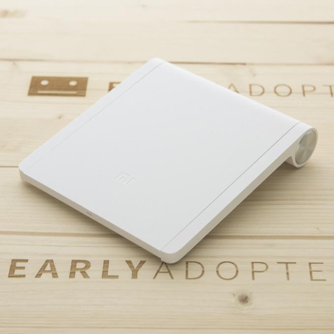 xiaomi mi router mini review (6)