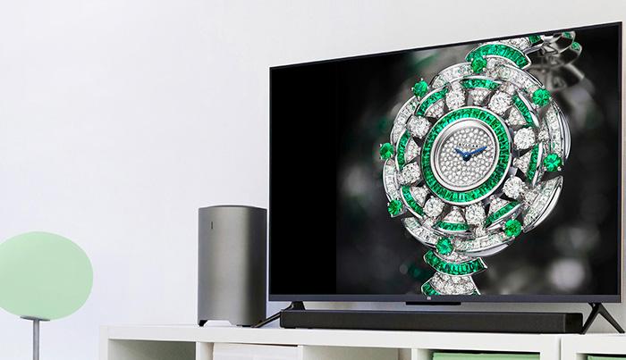 xiomi tv 06