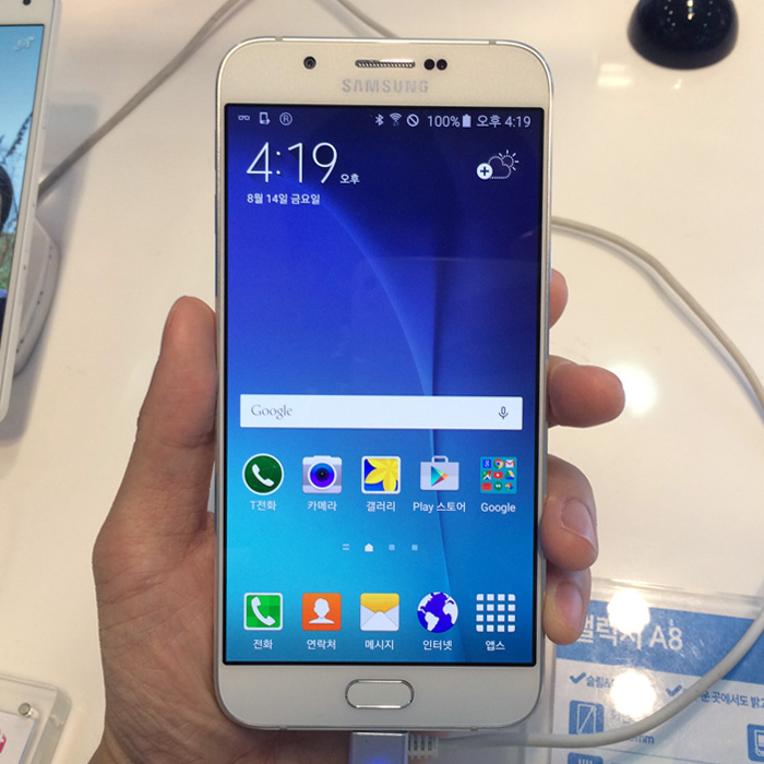 06_buy with early adopter_samsung galaxy a8