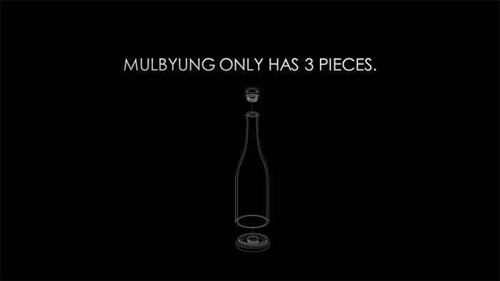Mul Byung 02