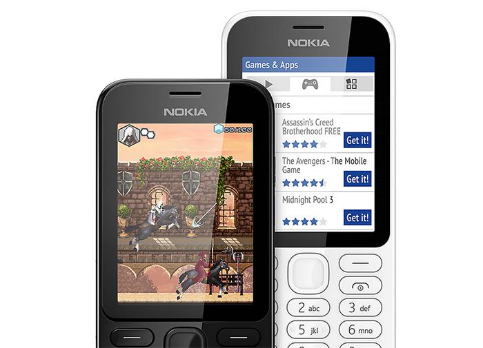 Nokia_222_04