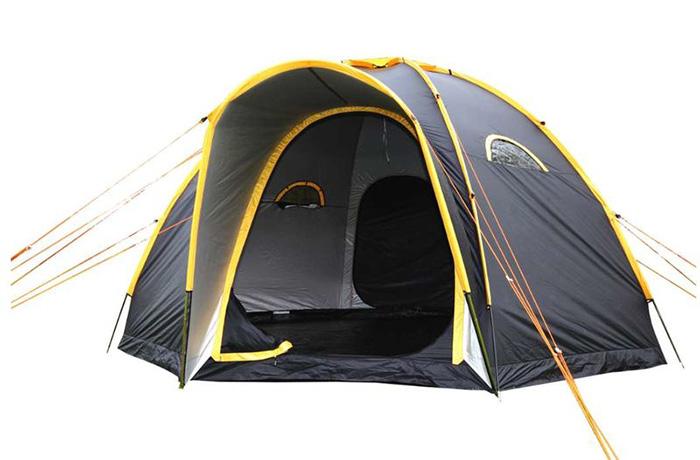 POD Tent 01