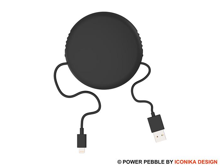 Power Pebble 04