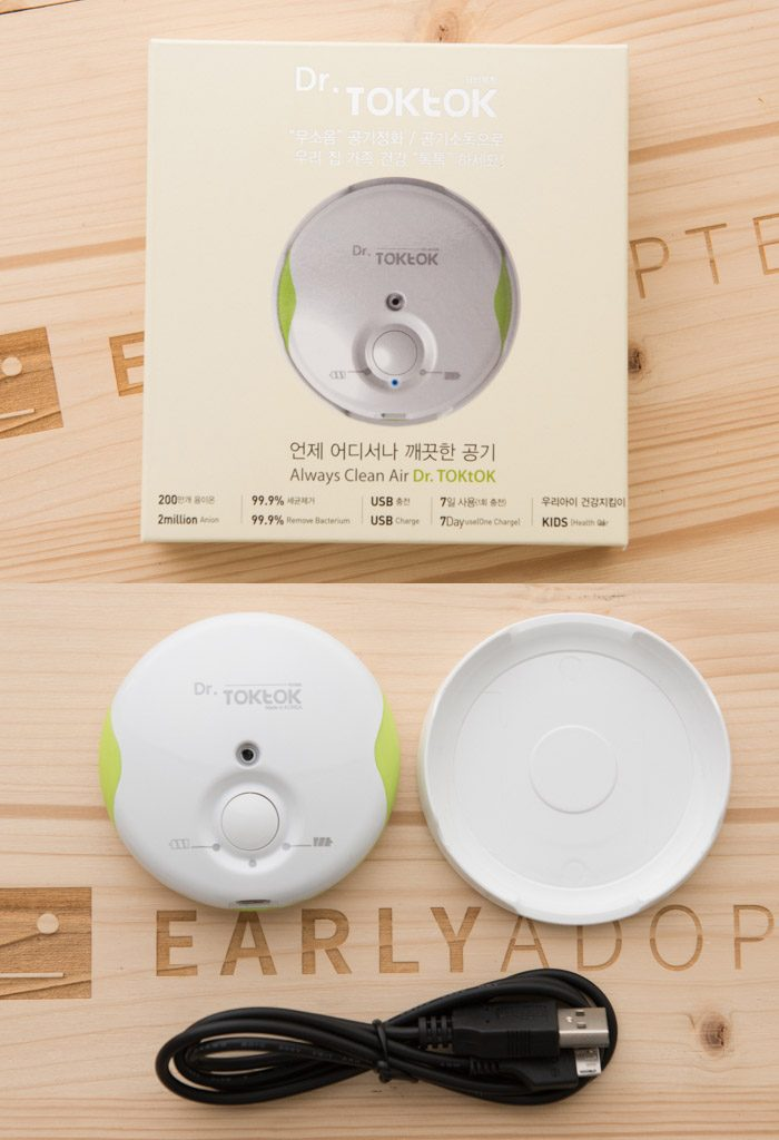 dr toktok air cleaner review (2)