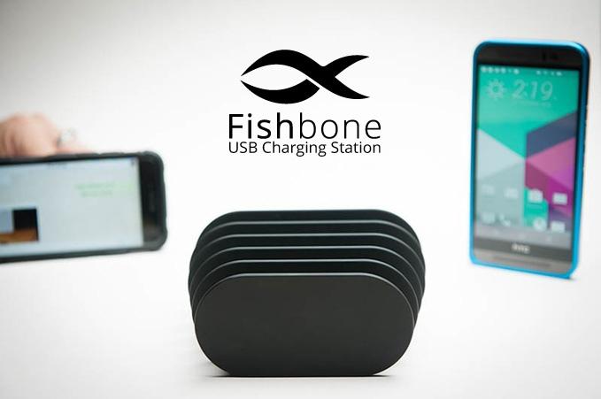 fishbone charging station_05