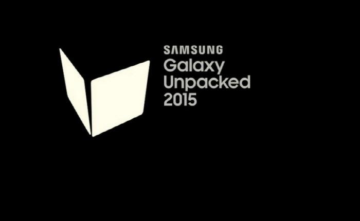 galaxy unpack_03