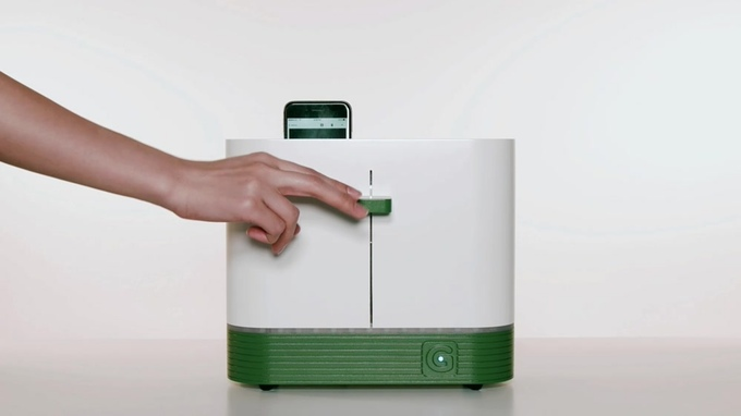 green toaster_02