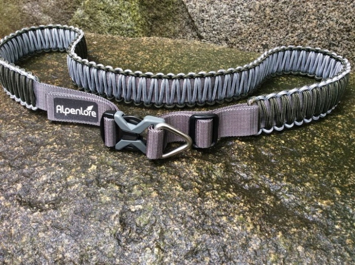 hybrid travel adventure belt (5)