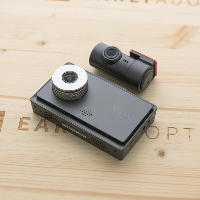 iriver full hd blackbox x7000 review (1)