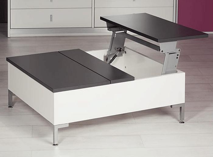 standing desk 03