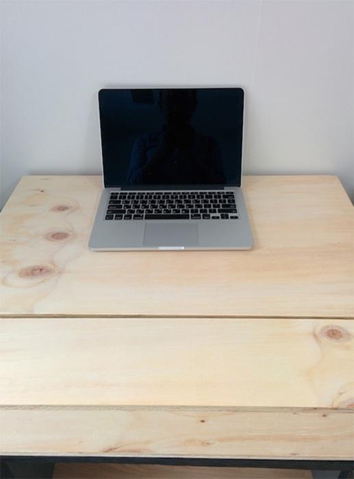 standing desk 05