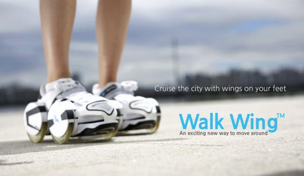 walk king_02