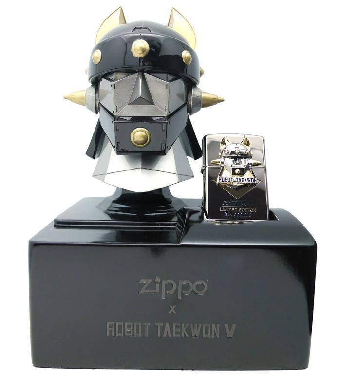 zippo_V 02