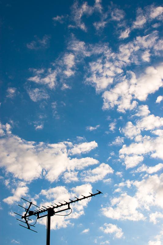 하늘사진 01