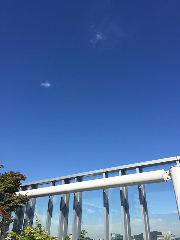 하늘사진 03