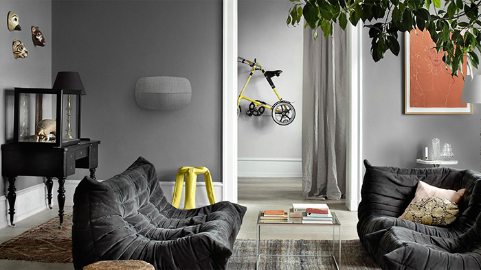 Beoplay A6 03