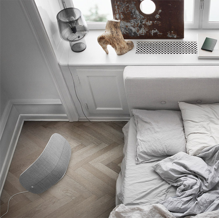 Beoplay A6 05