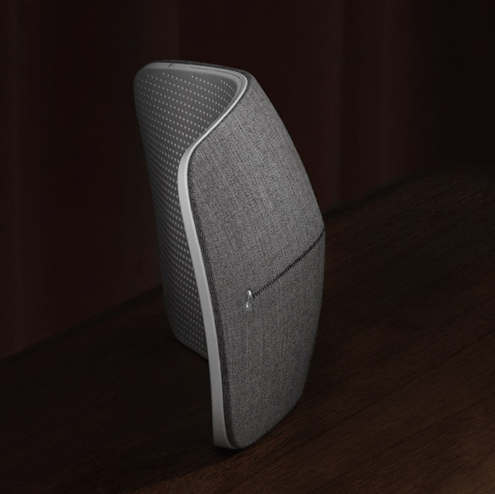 Beoplay A6 07