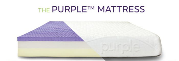 Purple 06