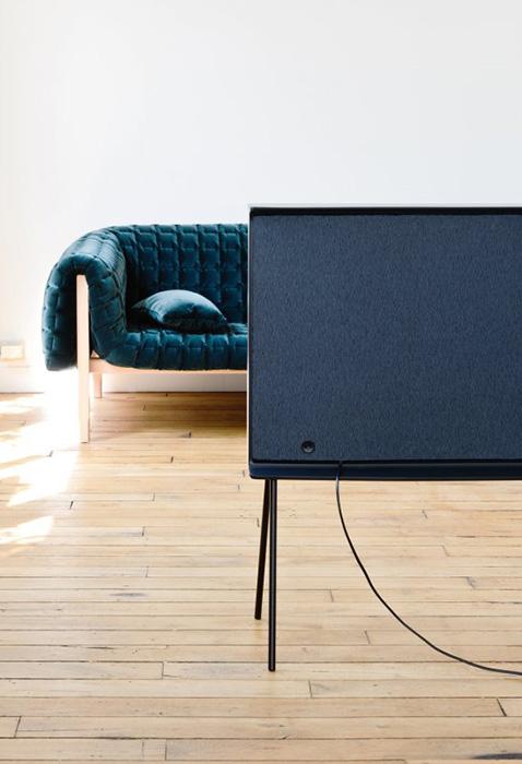 Serif TV 03