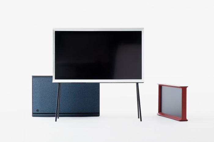 Serif TV 06