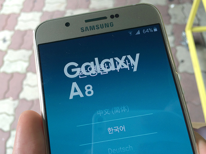 buy with earlyadopter samsung galaxy a8 2nd story (6)