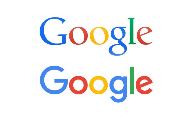 googles-new-logo 03