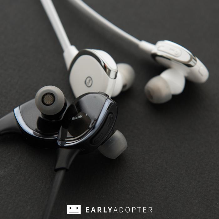 iriver blank pure bep-nine bluetooth earphone (5)