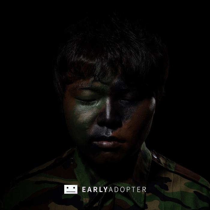 military_camouflage_cream (2)