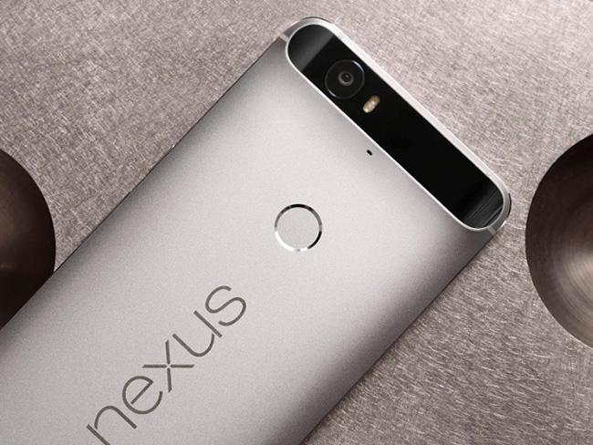 nexus 0930 05