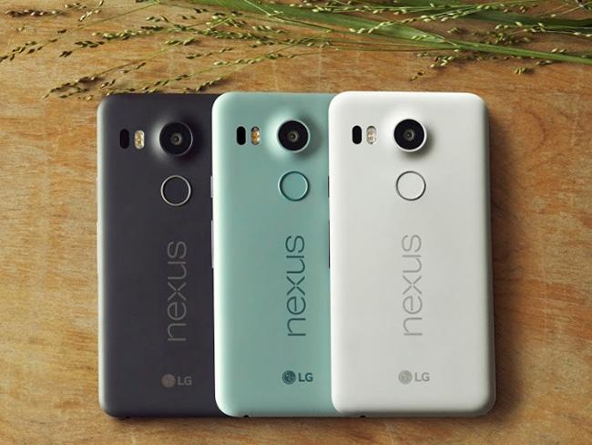 nexus 0930 09