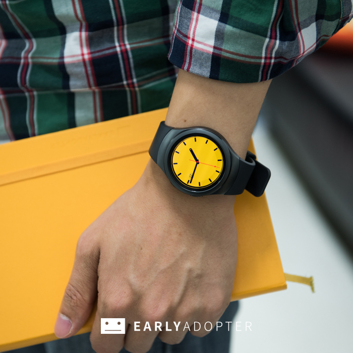 samsung gear s2 wearable smartwatch preview (14)