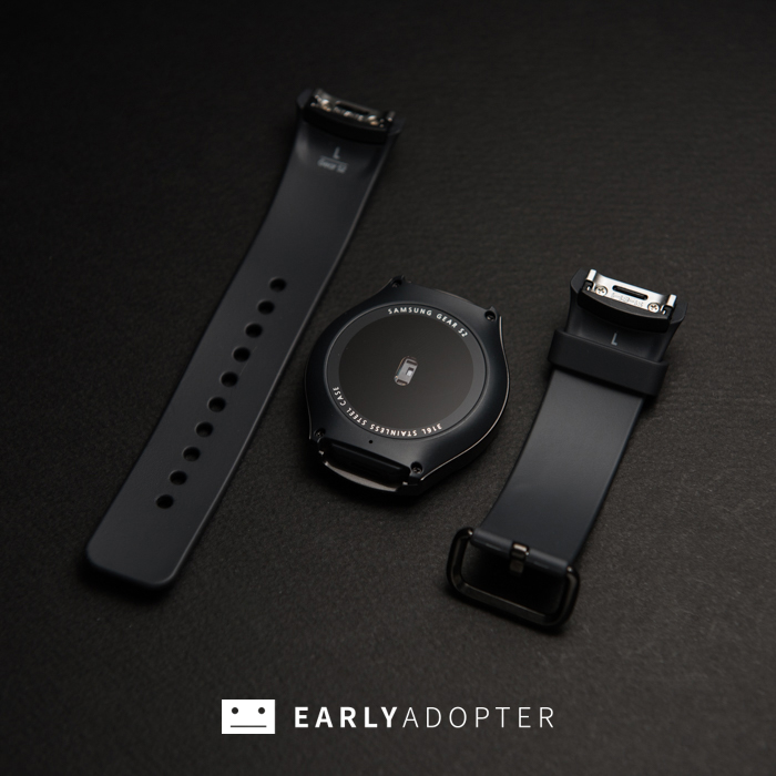 samsung gear s2 wearable smartwatch preview (7)